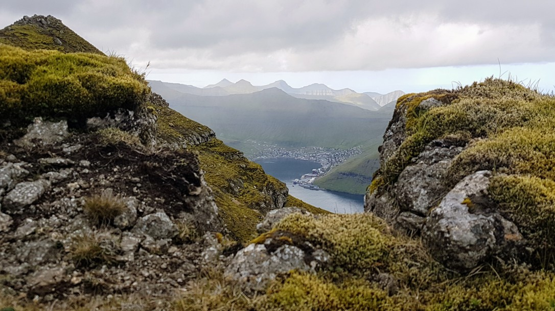 51.1_Fuglafjørður