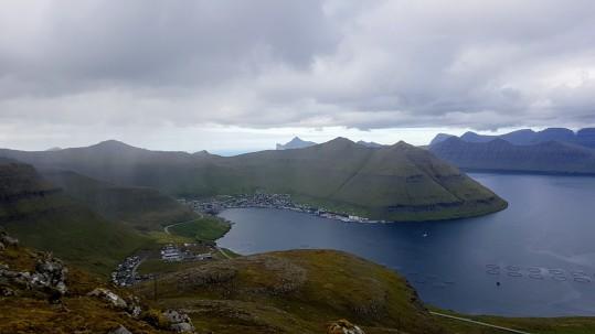 62.1_Fuglafjørður