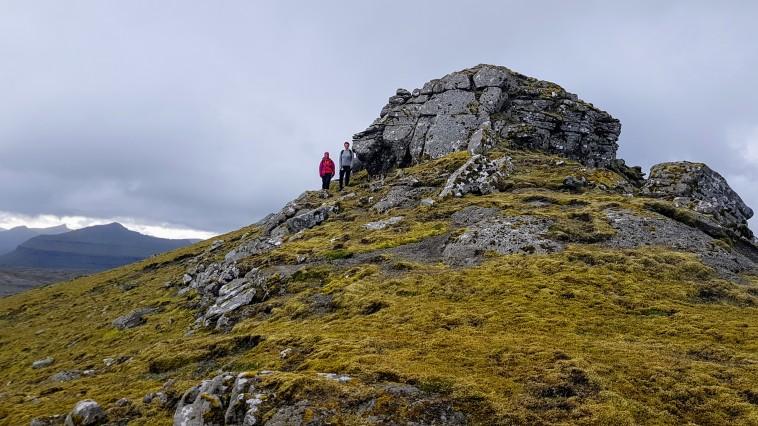 74.1_Kamala og Gurið við Tyril