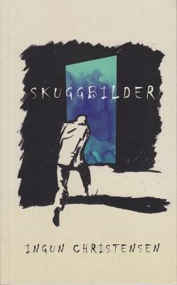 Skuggbilder_SE