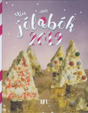 2019_Mín Jólabók 2019